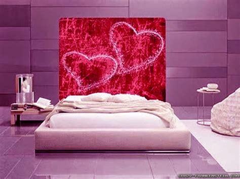 Bedroom Pics In Hd by Bedroom Wallpaper Desktop Wallpapers Free Hd Wallpapers