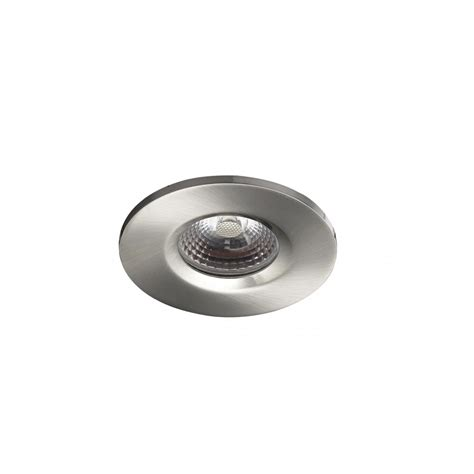 low energy dimmable led light insulated ip65