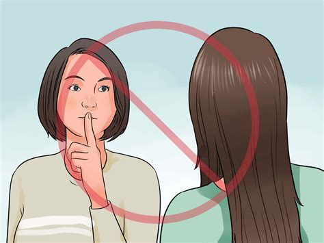 ways      anorexic wikihow