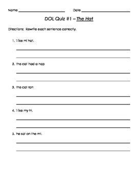 dol worksheets kidz activities