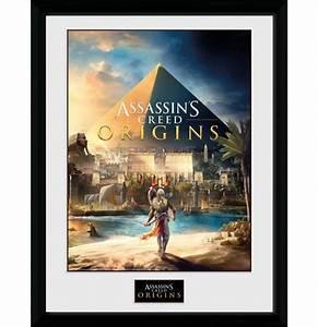 Marco Assassins Creed 269072 Original: Compra Online en Oferta
