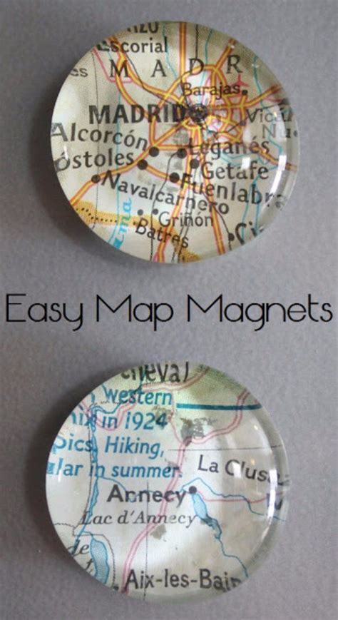 easy craft ideas to make and sell 50 crafts for to make and sell diy ideas 8073