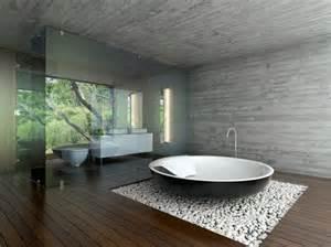 bad armaturen modern oder retro für wanne und dusche - Bad Mit Steine