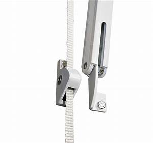 Outsunny 6 U0026 39  Drop Arm Retractable Window Awning
