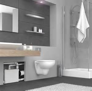 saniflo depot upflush toilets saniflo sanipack