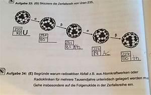 Radioaktiver Zerfall Berechnen : radioaktiv warum muss radioaktiver m ll gelagert werden ~ Themetempest.com Abrechnung