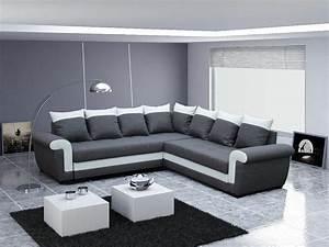 Couchbezug Für Eckcouch : ecksofa ivett 2a2 mit schlaffunktion eckcouch sofagarnitur ~ Watch28wear.com Haus und Dekorationen