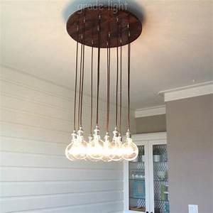Al Light Bulbs Zelf Lamp Maken Werkspot