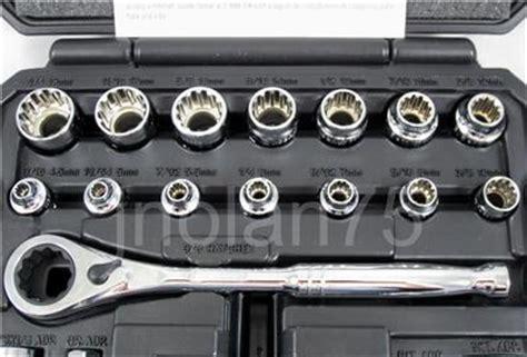 kobalt xtreme access 27 pc pass through tool set 3