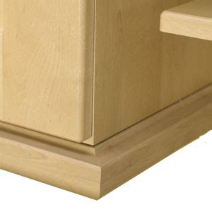 kitchen cabinet pelmet pelmet bullnose custom made kitchens 2668