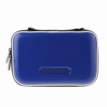 3ds Xl Nintendo Case Travel Carrying Hard