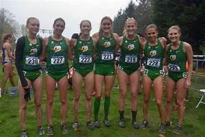 Oregon women's cross country team wins national ...
