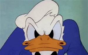Donald Duck GIF - Find & Share on GIPHY