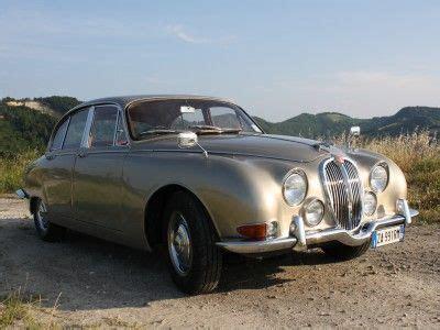 jaguar  type  sale  classic cars