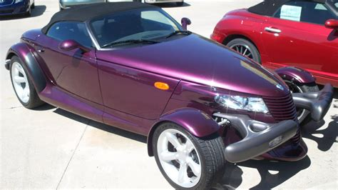 auto manual repair 1997 plymouth prowler parking system service manual removing transmission 1997 plymouth prowler 1997 plymouth prowler 180005