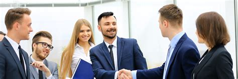 effective communication impacts leadership gofluent blog