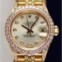 silver diamond earrings diamond watches diamond buyer san diego 619 777 6265
