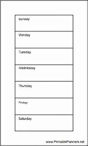 Day Timer Weekly Planner Hipster Organizer Weekly Planner Week On A Page
