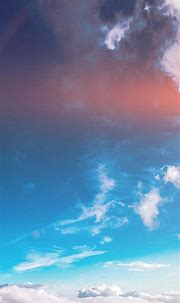 Blue Aesthetic Phone Wallpapers - Top Free Blue Aesthetic ...