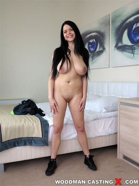 Shione Cooper 01 In Gallery Casting Director Hot