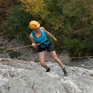 Schlafsofa Für 1 Person : outdoor klettern f r 1 person ~ Bigdaddyawards.com Haus und Dekorationen