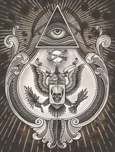 all seeing eye | Other | Pinterest | Dr. who, All seeing ...