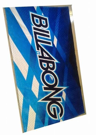 Cotton Towel Adults Towels Reactive Printing Keno