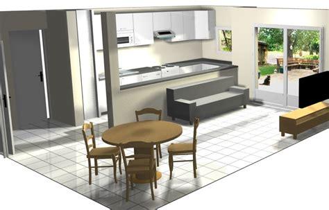 chambre des metier nantes bar plan de travail cuisine americaine 1 s233paration