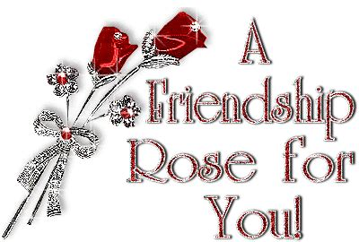 Animated Friendship Wallpapers Free - happy friendship day animated pictures cliparts gif s