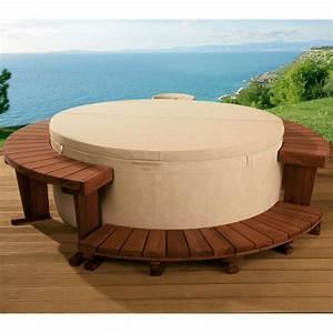 softub whirlpool 3 jahre garantie pro idee With whirlpool garten mit balkon liege für zwei