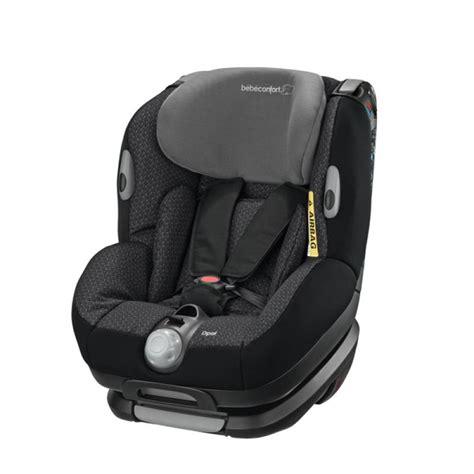 siege auto bebe9 siège auto opal black bébé confort outlet