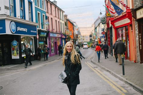 killarney ireland  blessed
