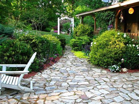 walkway garden designs design walkways and garden paths garden design for living