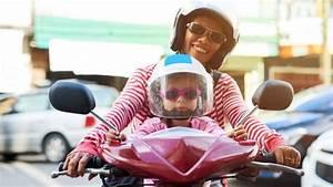 Age Devant Voiture : a quel age les enfants devant dans la voiture voitures ~ Medecine-chirurgie-esthetiques.com Avis de Voitures