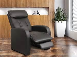 Fauteuil Relaxation Cuir Conforama by Fauteuil Relax Conforama