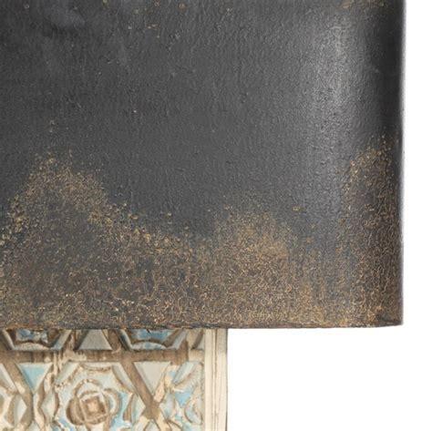 applique provenzali applique provenzale legno e metallo mobili etnici provenzali