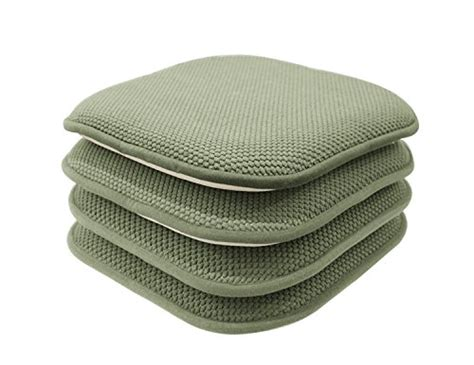 goodgram  pack  slip honeycomb premium comfort memory