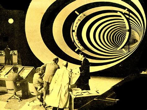 Blue Corn Comics -- Indians In The Time Tunnel