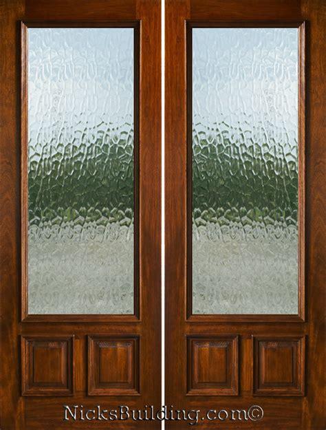 lite flemish patio doors french doors