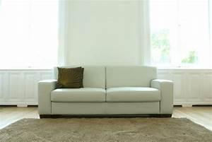 canape cuir neuilly avec coffre de rangement 25 places With tapis enfant avec canapé cuir mobilier de france