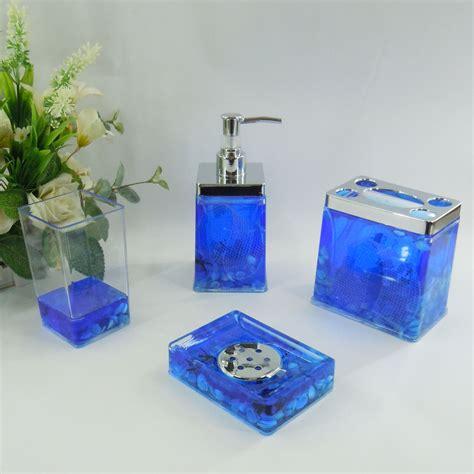kitchen faucet discount blue sea conch acrylic bath accessory sets h4005 wholesale