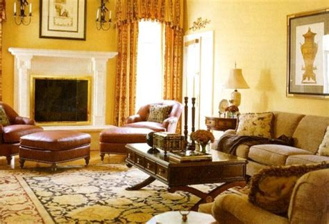 warm and inviting living rooms warm inviting living room ideas home decor report