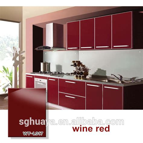 vinyl wrap kitchen cabinets vinyl wrap kitchen cabinets white vinyl wrap kitchen 6912