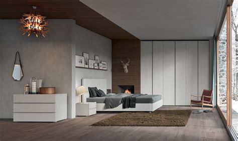 immagini di tappeti moderni tappeti moderni di design i miei preferiti a casa di guido