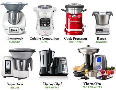 les meilleurs robots de cuisine meilleur de cuisine 28 images meilleur
