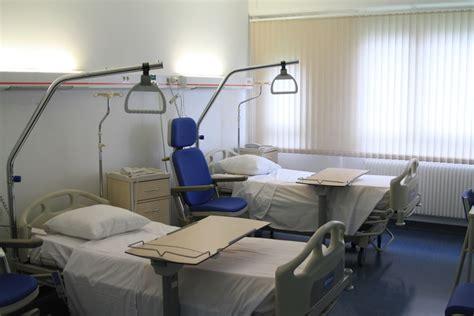 chambre hopital psychiatrique votre séjour vous allez être hospitalisé patient et