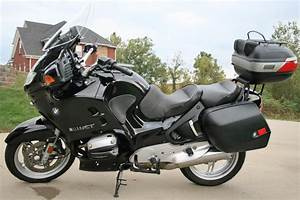 Bmw 1150 Rt : bmw r1150 rt motorcycles for sale in tennessee ~ Melissatoandfro.com Idées de Décoration