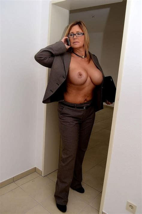 My Collection Of Milfs Page Xnxx Adult Forum