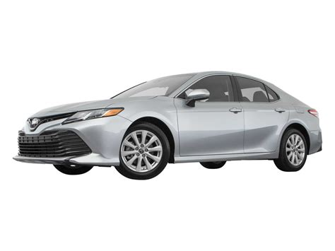 toyota camry le automatic ideal auto