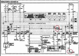 Diagram  Hyundai Accent Wiring Diagram 2007 Full Version
